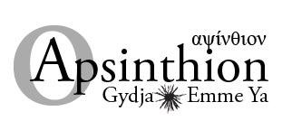 Apsinthion-Logo
